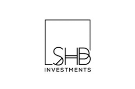 hunger-free-philippines-shb-investments