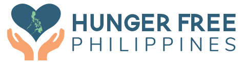 hunger-free-philippines