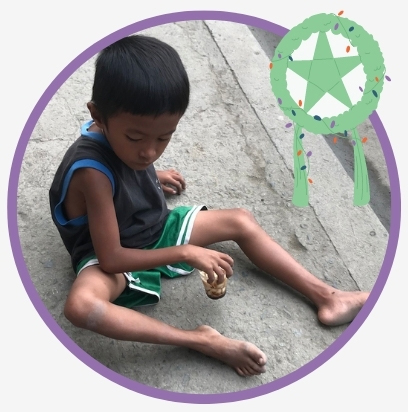 holiday-hunger-donate-philippines